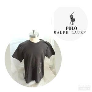 Ralph Lauren kid polo shirt..